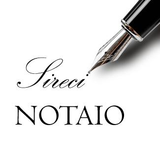 (c) Notaiosireci.it